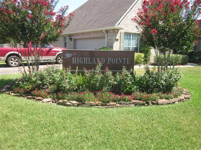 3814 DOVESWOOD CIR, Needville, TX 77461 - Photo 1