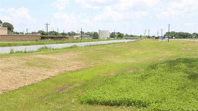 0 WILCOX, Anahuac, TX 77514 - Photo 2