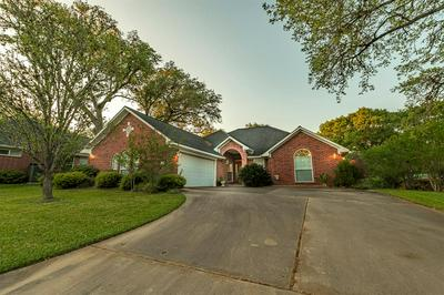104 CREEK BEND LN, COLUMBUS, TX 78934 - Photo 1