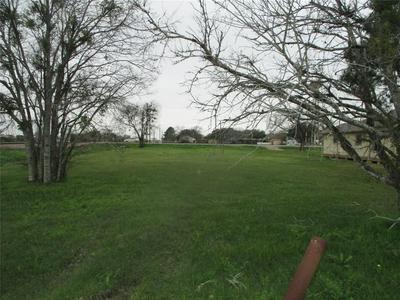 000 GUESS AVENUE, Kendleton, TX 77451 - Photo 2