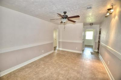 14939 ARUNDEL DR, Channelview, TX 77530 - Photo 2