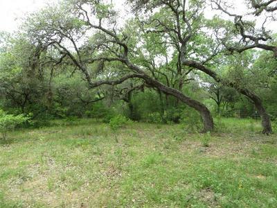 00 AVENUE H, Sheridan, TX 77475 - Photo 1