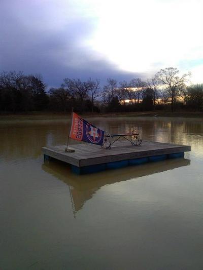 441 WALNUT LN, Buffalo, TX 75831 - Photo 2