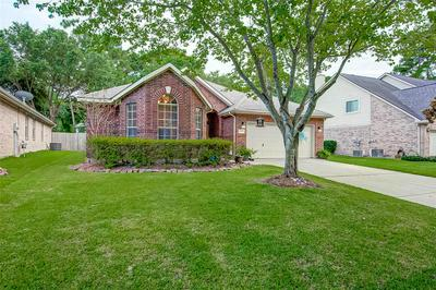 20527 WATER POINT TRL, Humble, TX 77346 - Photo 2