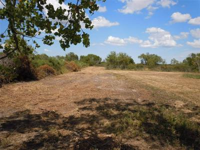 0000 COUNTY ROAD 248, Lissie, TX 77454 - Photo 1