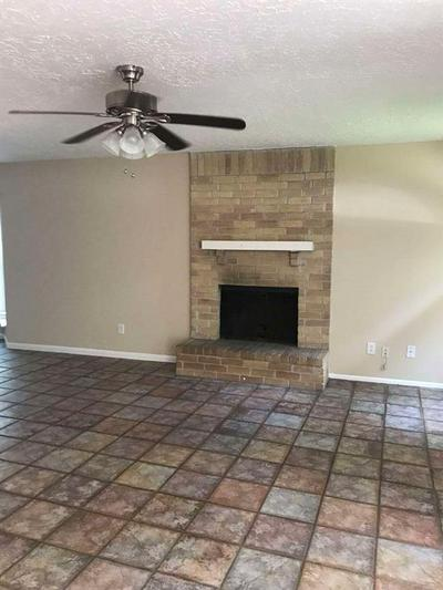 23238 WINTERGATE DR, Spring, TX 77373 - Photo 2