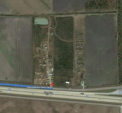 37701 INTERSTATE 10, Winnie, TX 77665 - Photo 1