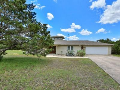 621 LAS COLINAS DR, Wimberley, TX 78676 - Photo 1