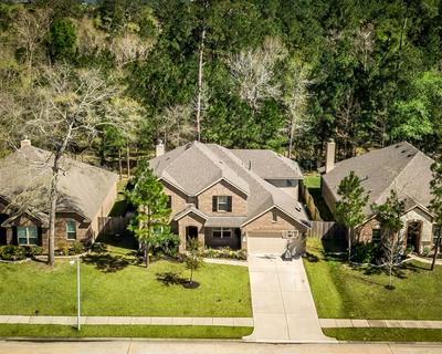 1587 JACOBS FOREST DR, Conroe, TX 77384 - Photo 1