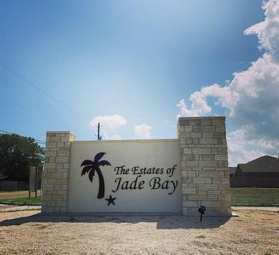 206 GOLDEN WAY, Port Lavaca, TX 77979 - Photo 2