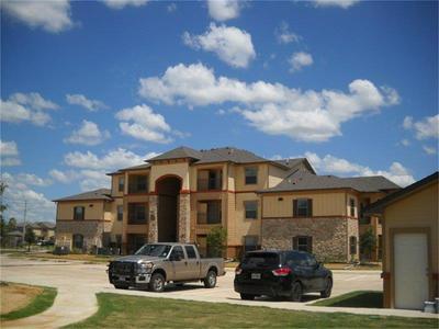 202 AQUERO BLVD, Laredo, TX 78045 - Photo 1