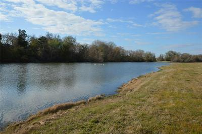 326 COUNTY ROAD, Lincoln, TX 78948 - Photo 1