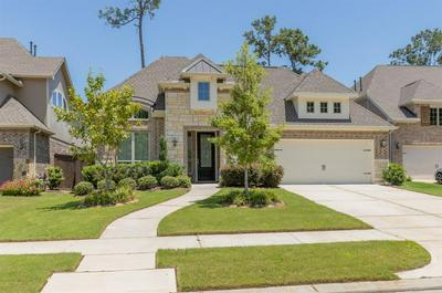 13507 SIPSEY WILDERNESS DR, Humble, TX 77346 - Photo 1