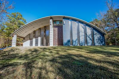 350 VAN DALTON RD, Corrigan, TX 75939 - Photo 2