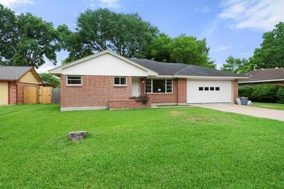 1730 PECAN LN, Stafford, TX 77477 - Photo 2