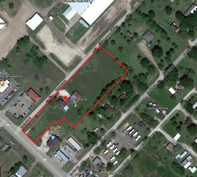 13811 HIGHWAY 36, Needville, TX 77461 - Photo 1