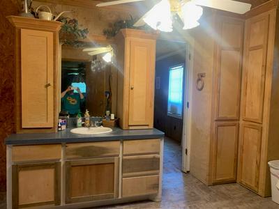 6447 OAK HILL LANE LANE, Richards, TX 77873 - Photo 2