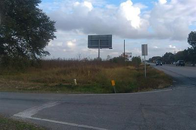13911 HIGHWAY 36, Needville, TX 77461 - Photo 1