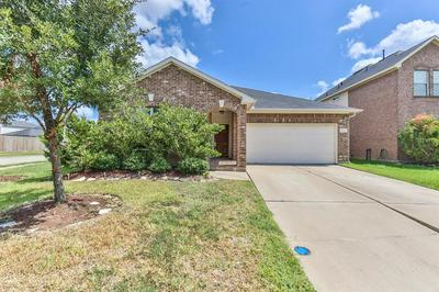24522 HIKERS BEND DR, Katy, TX 77493 - Photo 1