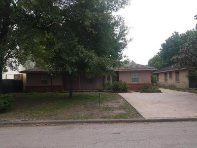 4705 HOLLY ST, Bellaire, TX 77401 - Photo 1