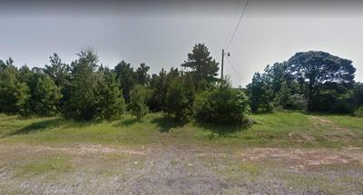 000 N HWY 87, Newton, TX 75966 - Photo 1