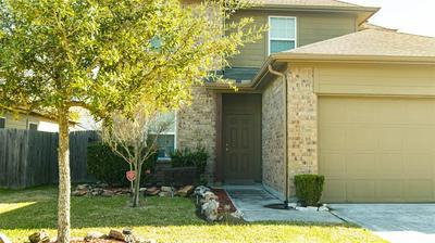 7022 JACKTREE LN, BAYTOWN, TX 77521 - Photo 1