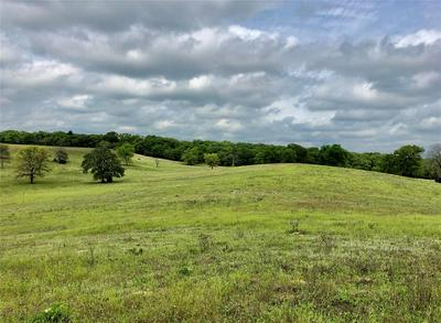 1563 COUNTY ROAD 312, Thrall, TX 76578 - Photo 2