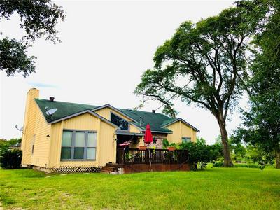 25417 HIGHWAY 6 # A, Hempstead, TX 77445 - Photo 1