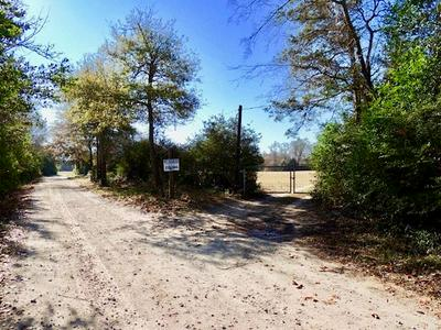 510 S MAIN ST, GRAPELAND, TX 75844 - Photo 2