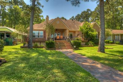 261 N FAIRWAY LOOP, COLDSPRING, TX 77331 - Photo 2
