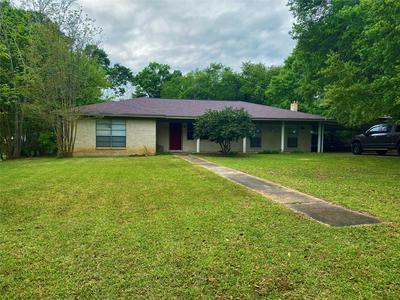 309 KELLEY BLVD, WOODVILLE, TX 75979 - Photo 2