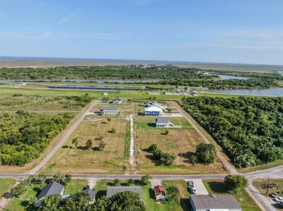 0 2 MOBILE STREET, Matagorda, TX 77457 - Photo 2