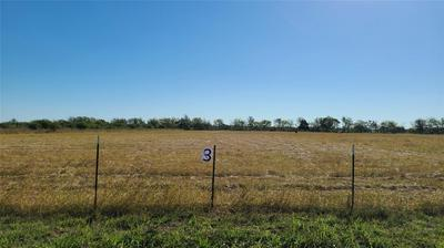 TRACT 1 GRUBBS ROAD, Sealy, TX 77474 - Photo 1