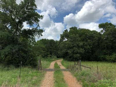 0000 COUNTY ROAD 143, Lincoln, TX 78948 - Photo 1