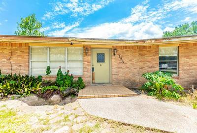 2915 ENNER RD, Orange, TX 77632 - Photo 2