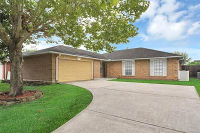 1443 LEADENHALL CIR, Channelview, TX 77530 - Photo 1