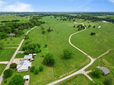 84.883 ACRES TBD MITCHELL STREET, Smithville, TX 78957 - Photo 2