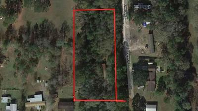 TBD ENTERPRISE LOT A, Silsbee, TX 77656 - Photo 1