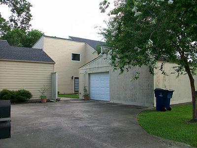 1621 W ADOUE ST # 1621, Alvin, TX 77511 - Photo 2