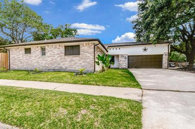 1314 GREAT DOVER CIR, Channelview, TX 77530 - Photo 2