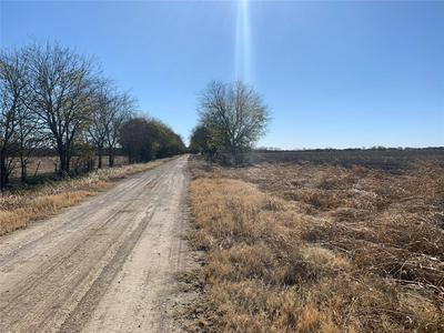 LOTS 8-12 LCR 158, Coolidge, TX 76635 - Photo 2