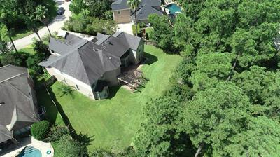 50 CHAMOMILE CT, The Woodlands, TX 77382 - Photo 2