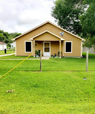 148 W FEAR RD, Winnie, TX 77665 - Photo 2