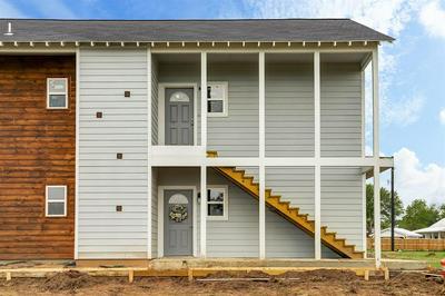 430 SCHMIDT RD # A4, Sealy, TX 77474 - Photo 1