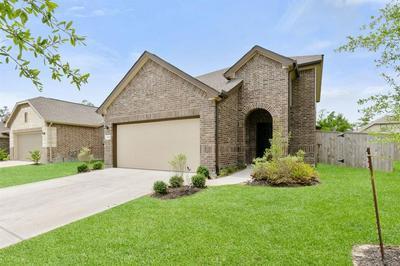 4317 CHESTER FOREST CT, Porter, TX 77365 - Photo 1