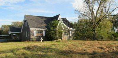 12089 STATE HIGHWAY 87 S, Shelbyville, TX 75973 - Photo 1