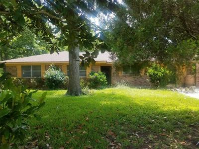 2804 TEXAS ST, Wharton, TX 77488 - Photo 2