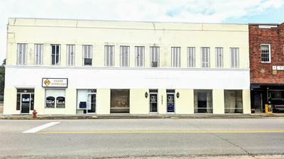 438 MAIN ST, Liberty, TX 77575 - Photo 2