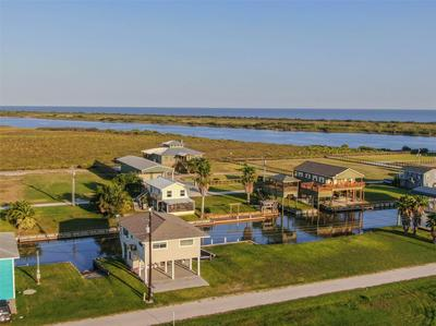 18 PRIVATE ROAD 642, Matagorda, TX 77457 - Photo 2