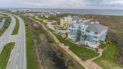 26501 MANGROVE DR UNIT 101, Galveston, TX 77554 - Photo 2